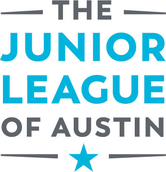 A Project of The Junior League of Austin