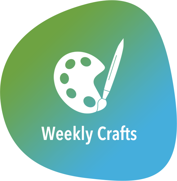Weekly Crafts