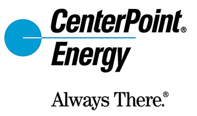 CenterPoint Energy, Inc.